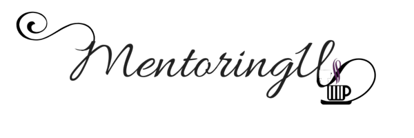 How MentoringU came to be