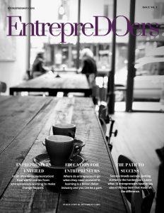 EntrepreDOerzine