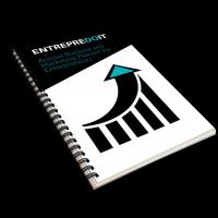 EntrepreDOit Business and Marketing Planner