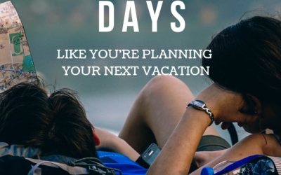 Why Every Entrepreneur Needs a 90 Day Plan